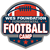 The WES Foundation